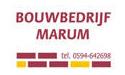 http://www.bouwbedrijfmarum.nl/