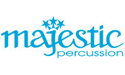 http://www.majestic-percussion.com/