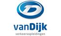 http://www.vandijkverkeersopleidingen.nl/