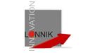 http://www.lonnik.nl/