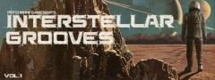 Interstellar Grooves Vol.1