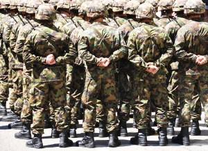 bigstock-Military-men-26612090