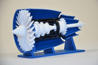 3D_Engine