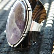 Silver alloy