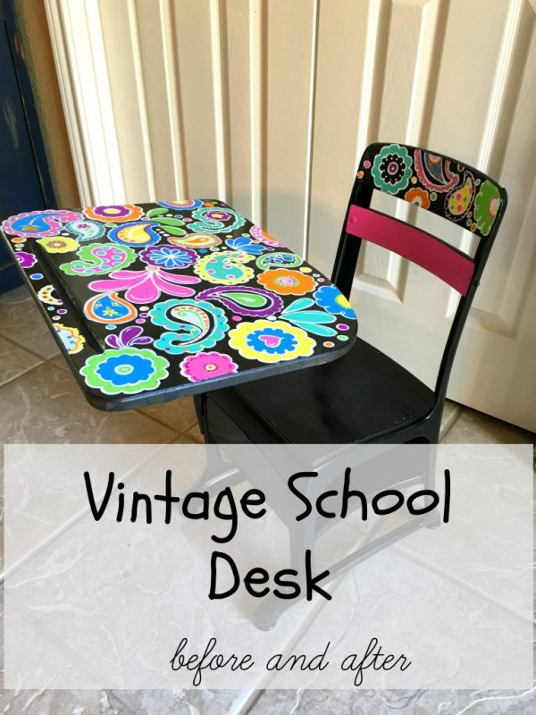 child's school desk5