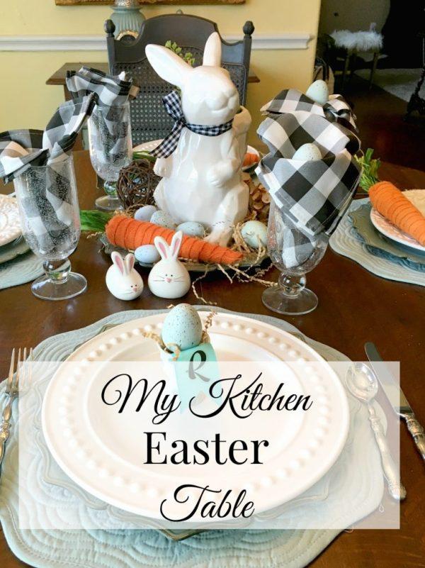 kitchen e table 10