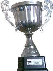 prebencampliga2009-10
