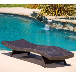 Cushty Lakeport Fing Wicker Outdoor Chaise Lounge Chair 1200x1076 Fing Lawn Chaise Lounge Chairs Fing Chaise Lounge Chairs