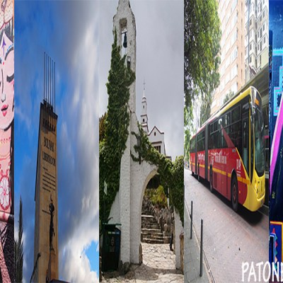 Qué ver y qué hacer en Bogotá