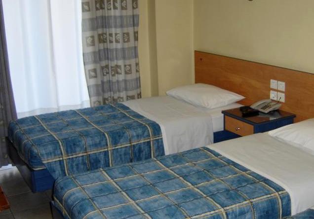 el-greco-hotel-patras
