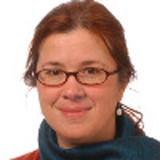 Valerie Manna