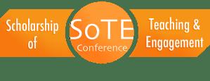 SoTE Logo 3rd