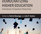 democratizing-higher-education