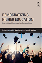 democratizing-higher-education