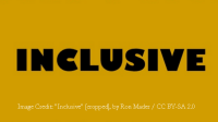 InclusiveImage1a