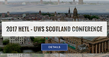 uws-conference-icon