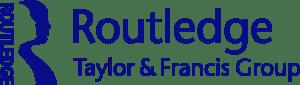 RoutledgePublishingImage