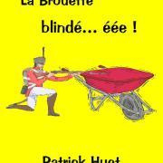 LS05 Brouette Blindée Patrick Huet