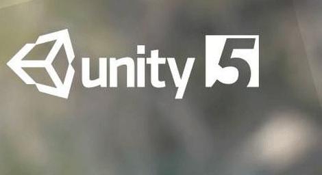 Unity en la asignatura de Motores de Juego de Patrimonio Virtual
