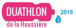 Duathlon Edition 3 2015