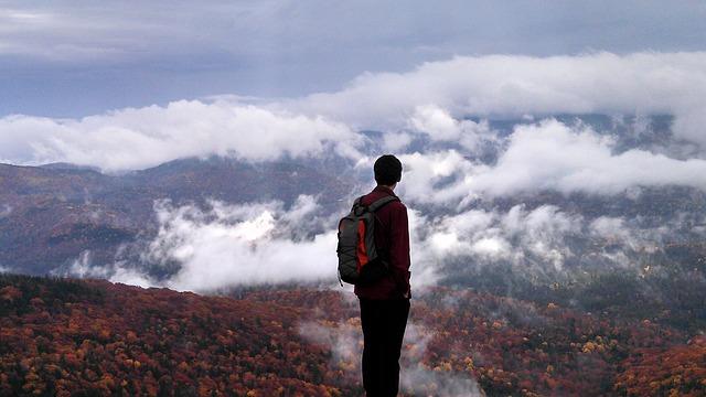Solitude entrepreneir