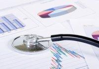 statistica-medicala