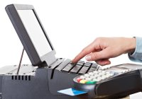 pos-point-of-sale-system-payments-as-a-service