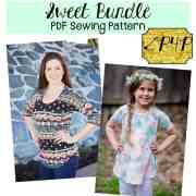 listing picturesbundle