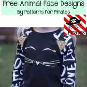 free-animal-faces