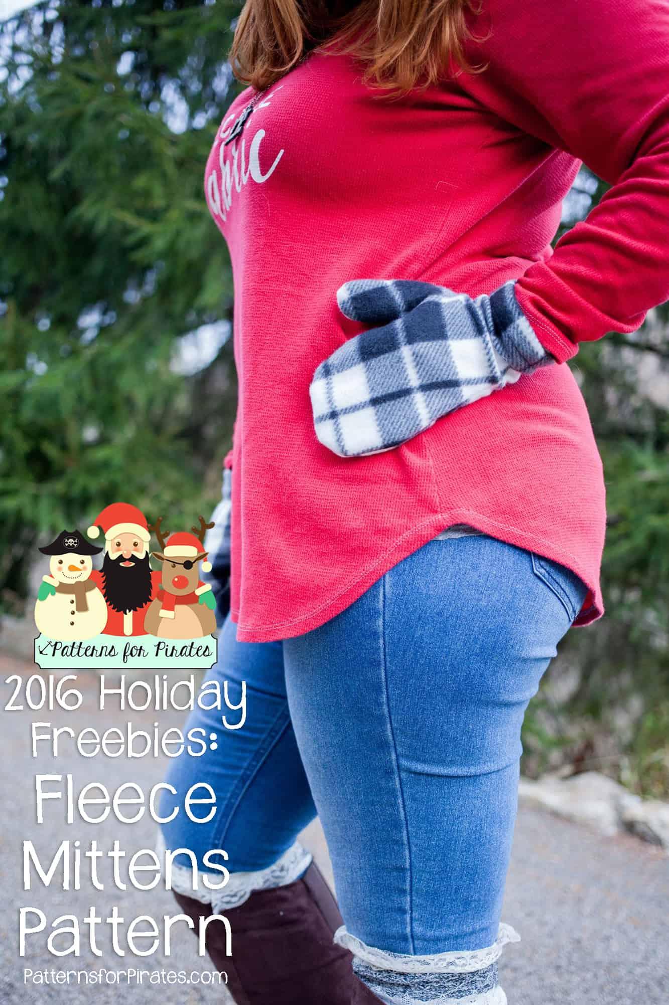 p4p-fleece-mittens3