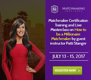 Matchmaking Institute
