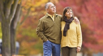 Why Selling this Fall May Be Your Best Move | Simplifying The Market