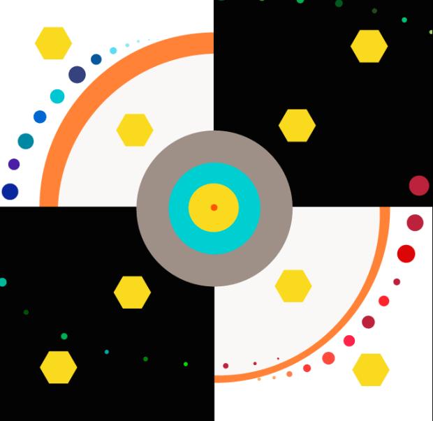 colores-planeta-2