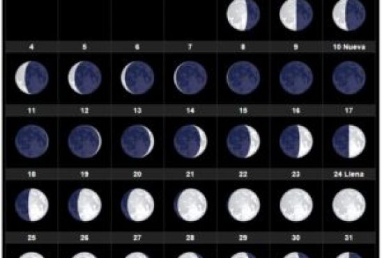 calendario-lunar-2016-enero