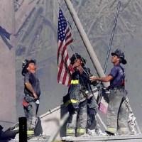 9-11-fire