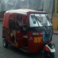 IMAG0208