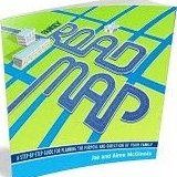 family_road_map
