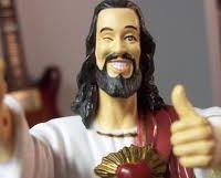thumbs_up_jesus