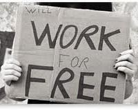 will_work_for_free