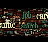 hiringwordcloud