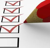 4 steps to effective evaluation