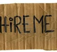 5 Reasons I Would Hire You
