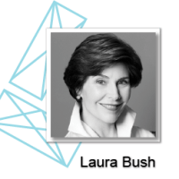 Leadercast 2014: Laura Busch