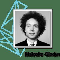 LC2014MalcolmGladwell