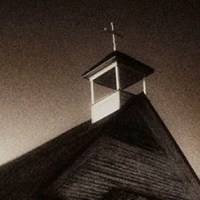 Pastoring the Pastoral Staff at Your Church