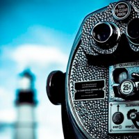 5 Articles that will Help Your Church Make Vision Real