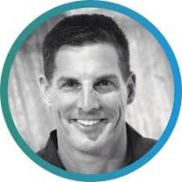 Leadership Summit 2015: Craig Groeschel