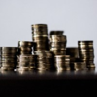 5 Indicators that your Church is Financially Overextended