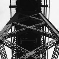 structurebridge