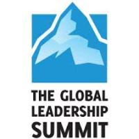 Leadership Summit 2016: Dr. Henry Cloud & Shauna Niequist